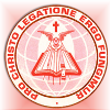 Served by the Missionary Society of St. Paul (Nigeria) since 2000.